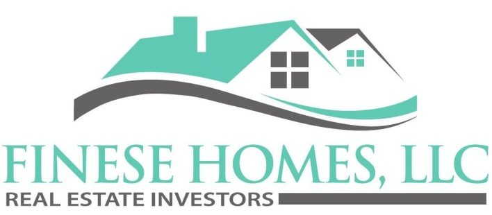 Finese Homes LLC